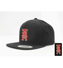Team Spoox Motorsport Baseball Cap
