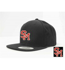 Spoox Motorsport Baseball Cap