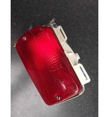 Genuine OE Peugeot 205 GTI Rear Fog Lamp