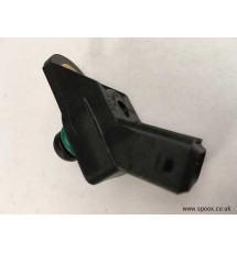 Citroen Saxo VTS Map Sensor - 0 261 230 012