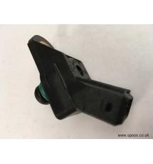 Peugeot 106 GTI Map Sensor - 0 261 230 012