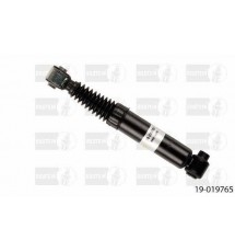 Citroen Saxo Bilstein B4 Rear Shock Absorber