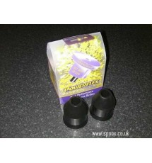 Peugeot 306 Competition Rear Bump Stops