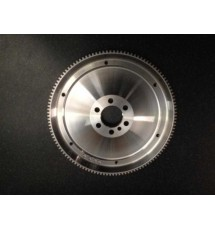 Peugeot TU 8v & 16v Billet Steel Flywheel for 200mm Race Clutch