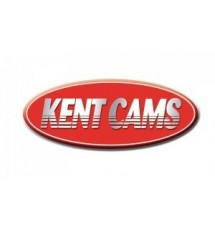 Kent Cams 5/16 valve clearance Shim Kit (x8)