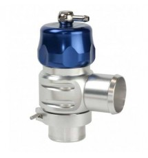 Turbosmart Plumb Back Blow Off Valve - 32mm - Blue