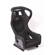 Cobra Evolution Pro Bucket Seat (GRP)