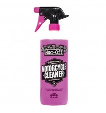 Muc-Off Motorsport Cleaner