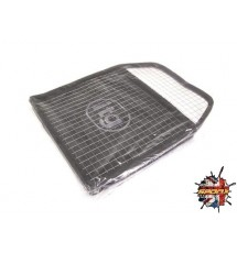 BMW E90 335i ITG Pro Filter Element