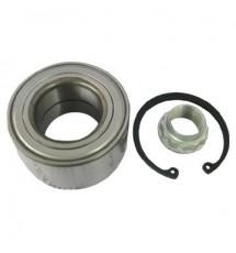 Citroen Saxo VTR / VTS Front Wheel Bearing