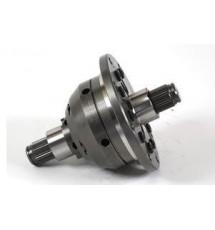Quaife ATB LSD - Volkswagon 020 - 109mm Crownwheel