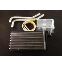 Genuine OE Peugeot 309 heater matrix (all years) - 6448.G1