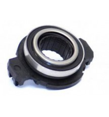 Helix Uprated Performance Release Bearing - Citroen Saxo