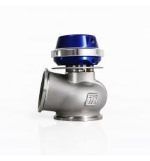 Turbosmart ProGate 50 Lite - 7 Psi - Blue