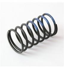 Turbosmart 10psi Middle Spring - Black / Blue