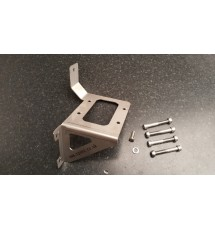 Citroen C2 VTR/VTS/GT Twin Coil Mounting Bracket Kit