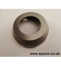3J Driveline Peugeot / Citroen NXG BE Diff Reaction Ring (1)