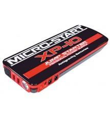 Antigravity XP-1 Microstart