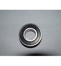 Peugeot 205/309 GTI steering rack bearing (spline drive)