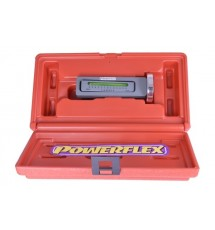 Powerflex Poweralign Camber Gauge