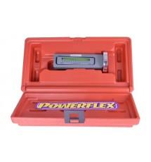 Powerflex Poweralign Camber Gauge