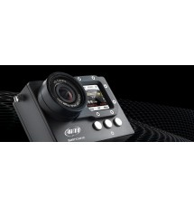 AIM SmartyCam HD 67'