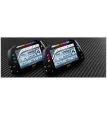 AIM MXS Strada Dash Kit
