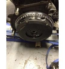 Spoox Motorsport Peugeot 106 High Load / High Torque Clutch & Flywheel Package