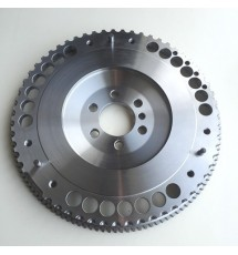 Peugeot 106 S1 Rallye Billet Steel Flywheel