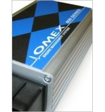 Omex 600 ECU (Ignition & Fuel Control)