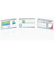 Omex 600 Programming Kit
