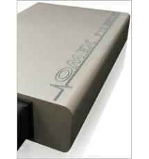 Omex 710 ECU