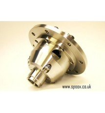 Peugeot 205 / 309 GTI BE3 NXG Plate Differential