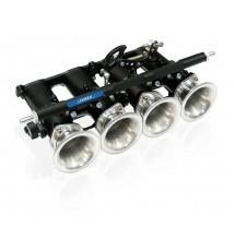 Omex Throttle Body Kit - Peugeot 206 XSi 1.6 16v (JP4)