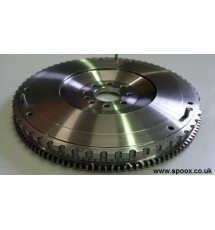 Peugeot 406 SRI Turbo Billet Steel Flywheel (215mm)