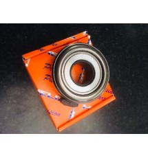 Helix Peugeot / Citroen BE3 Performance Release Bearing suitable for Racing Clutch - 43-1748