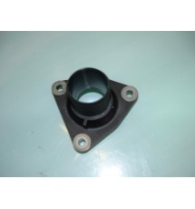Peugeot 106 GTI Thermostat Housing and Seal