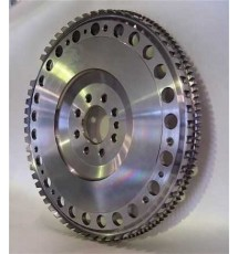 Peugeot 405 2.0 Mi16 Billet Steel Flywheel (215mm)