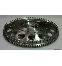 Peugeot TU Engine 140mm Supalite Steel Race Flywheel