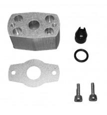 Throttle Position Sensor Fitting Kit