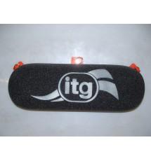 ITG Megaflow Sausage Air Filter