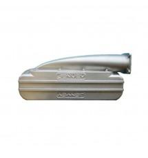 Intake Plenum - 60mm Intake