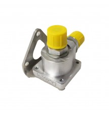 Jenvey Fuel Pressure Regulator Housing
