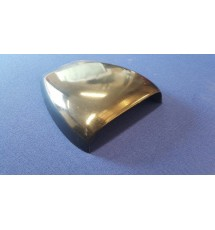 Universal Roof/Bonnet Scoop (Fibreglass)