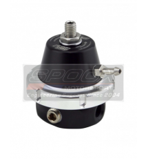 Turbosmart FPR800 fuel pressure regulator - black