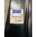 Genuine OE Peugeot 309 Rear Panel - 7238.39