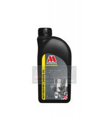 Millers CFS 10W60NT+ Engine Oil - 1 Litre