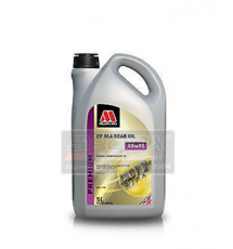 Millers EP 80W90 GL4 Gearbox Oil - 5 Litres