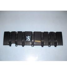 Citroen Saxo VTS Carbon Fibre Coilpack Cover