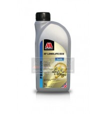 Millers XF Longlife Eco 5W30 Engine Oil - 1 Litre